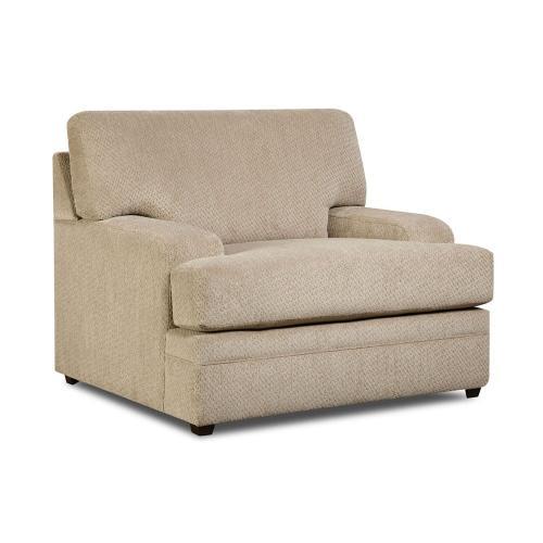 8560 Chair