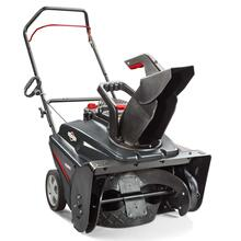 "22"" / 9.50 TP* / Recoil Start - Single-Stage Snow Blower"
