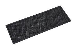 AmanaCooktop Downdraft Vent Grease Filter - Other
