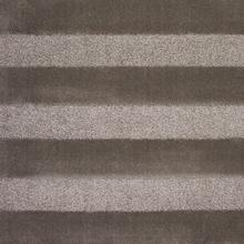 View Product - Corwen Area Rug
