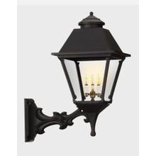 See Details - Westmoreland-wall Mount