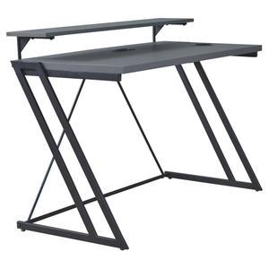 """Ashley FurnitureSIGNATURE DESIGN BY ASHLEYLynxtyn 48"""" Home Office Desk"""