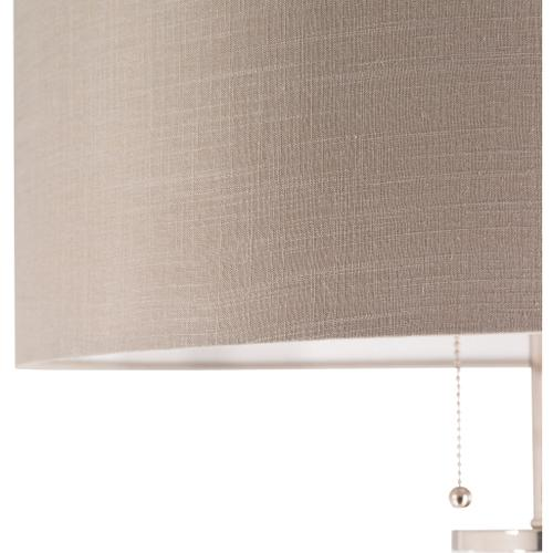 """Russo RUO-002 66.5""""H x 20""""W x 20""""D"""