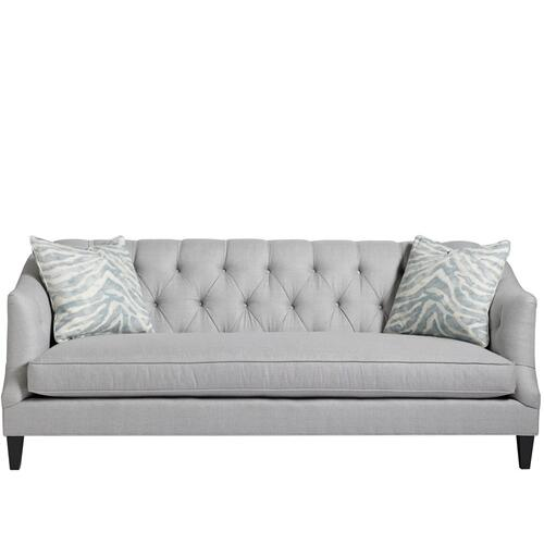 Camby Sofa - Special Order