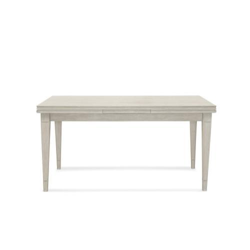 Bassett Mirror Company - Camryn Refectory Table