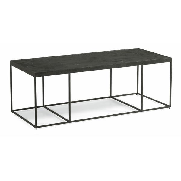 See Details - Carmen Rectangular Coffee Table