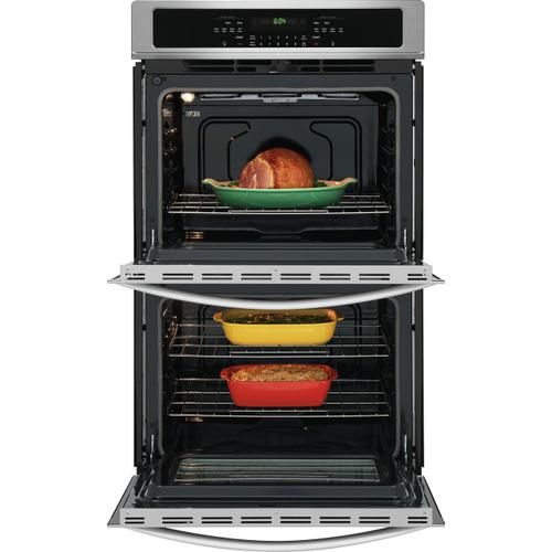 Product Image - Frigidaire 30'' Double Electric Wall Oven