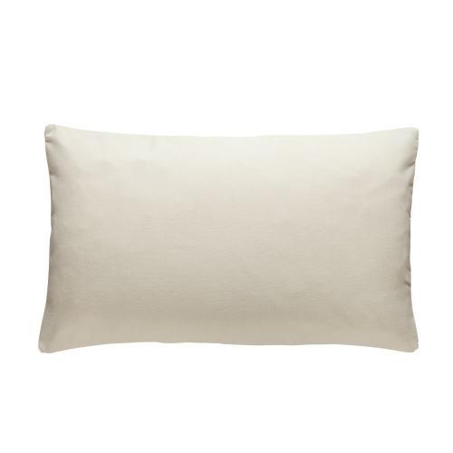 """12"""" x 17"""" Kidney Pillow"""