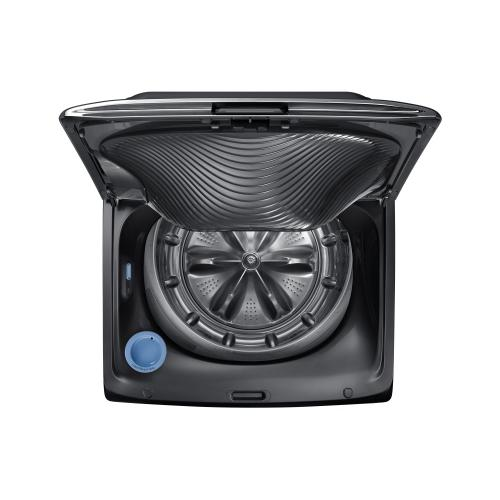 WA54M8750AV 6.2 cu. ft. activewash™ Top Load Washer with Integrated Touch Controls