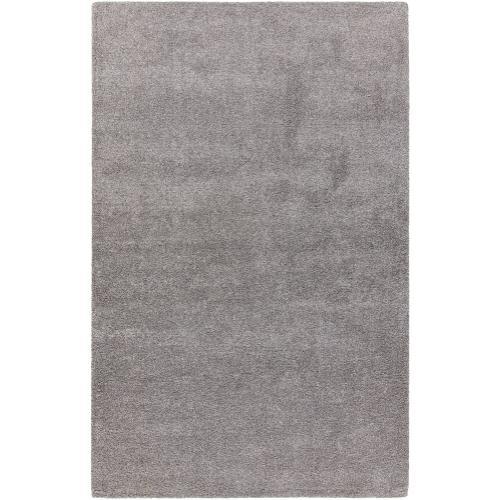 Alcon 35501 5'x7'6