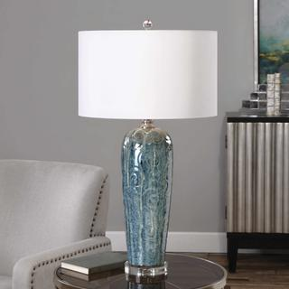 See Details - Maira Table Lamp