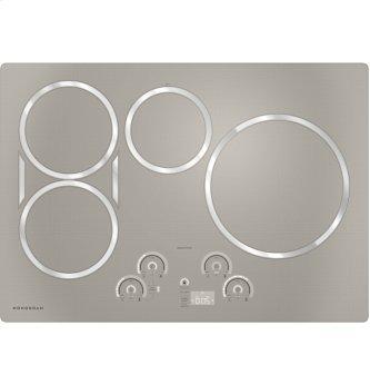 "Monogram 30"" Induction Cooktop"