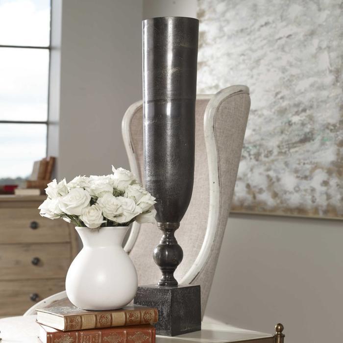 Uttermost - Kaylie Vase