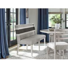 See Details - Peyton Banquette