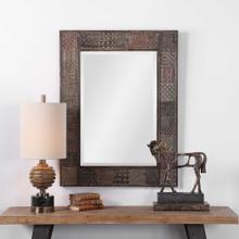Kele Mirror