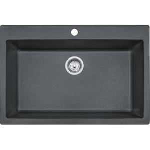 Primo DIG61091-GRA Granite Graphite Product Image