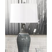 Niobe Table Lamp (set of 2) Product Image