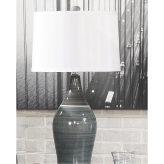 Niobe Table Lamp (set of 2)