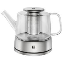 ZWILLING Sorrento 27 oz. Teapot
