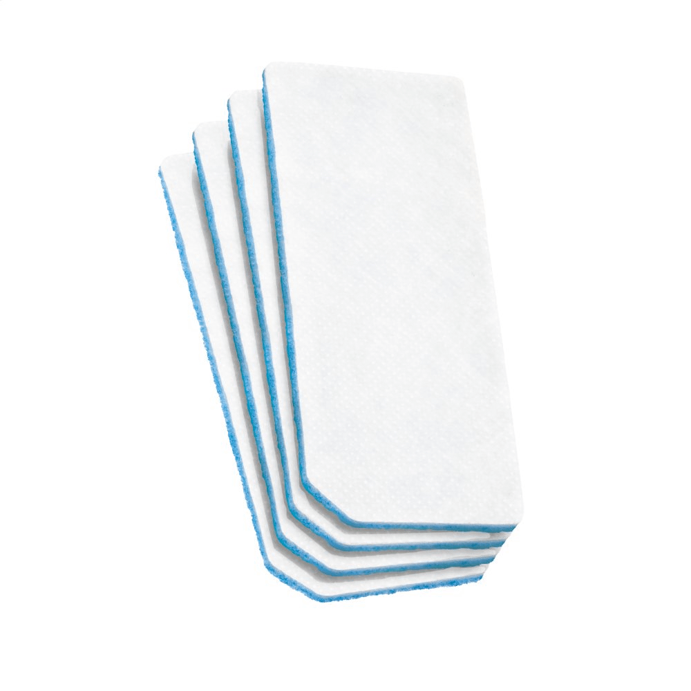 MieleRx1-Ac - Rx1 Airclean Filter For Safely Trapping Dust And Ensuring Cleaner Room Air.