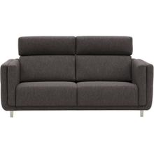 See Details - Paris Sofa Sleeper - Queen size