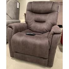 View Product - Power Recliner with Lift Function