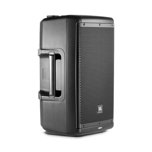 "JBL EON610 10"" (25 cm) Two-Way Multipurpose Self-Powered Sound Reinforcement"
