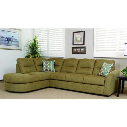 Randstead Bayleaf RF Sofa