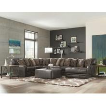 Sectional- Large