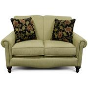 636 Eliza Loveseat Product Image