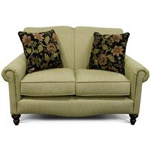 636 Eliza Loveseat