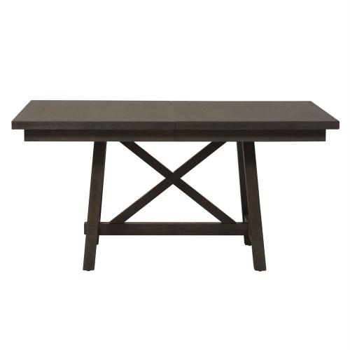 Liberty Furniture Industries - Trestle Table