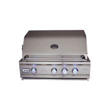 "30"" Cutlass Pro Drop-In Grill - RON30A - Propane Gas"