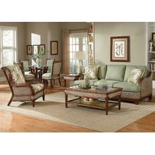 See Details - 695 Living Series