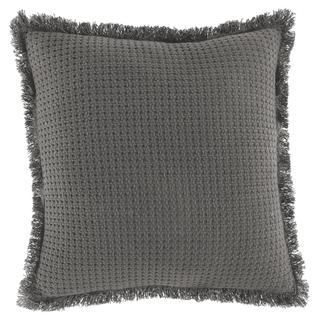 See Details - Ruysser Pillow