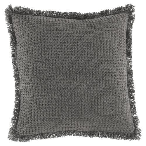 Ruysser Pillow (set of 4)