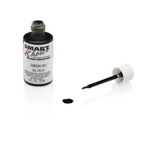 FrigidaireSmart Choice Black Touchup Paint Bottle