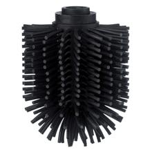 See Details - Spare Brush
