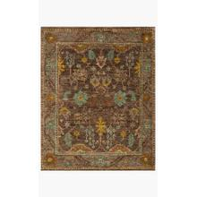 View Product - EU-01 Brown / Taupe Rug