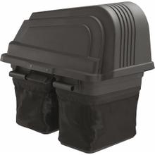 See Details - Unbranded Mower Accessories 2 Bin Bagger