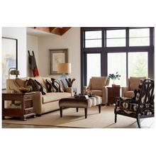 See Details - Edison Sofa