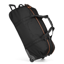 Xplorer Trolley bag 90L