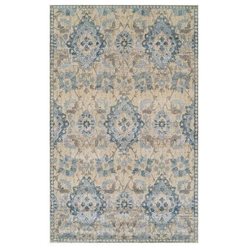Dalyn Rug Company - AN5 Linen