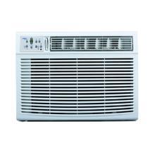 See Details - AK 5,000 BTU Window Air Conditioner