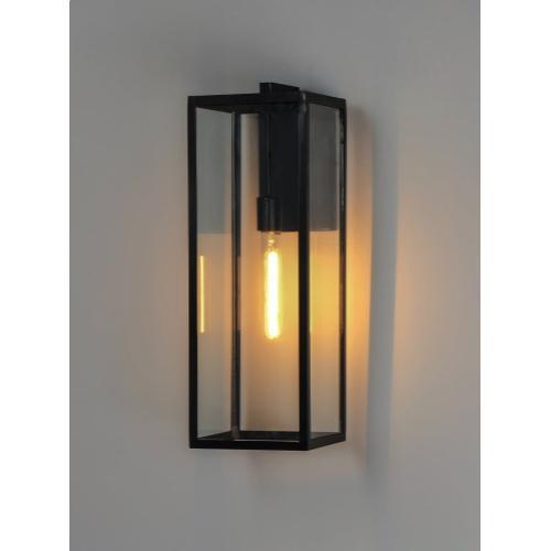 Maxim Lighting - Catalina 1-Light Large Outdoor Wall Sconce