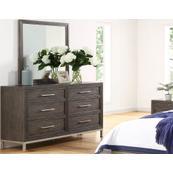 Broomfield Dresser/Mirror