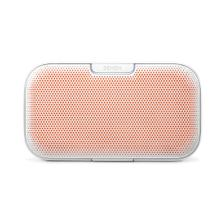 Bluetooth Speaker DSB200WT Wireless Music System