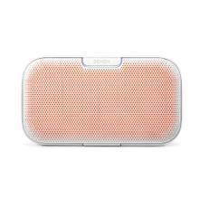 See Details - Bluetooth Speaker DSB200WT Wireless Music System