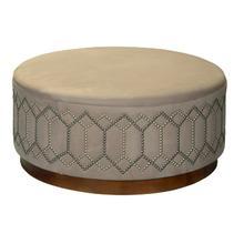 See Details - Brigham Ottoman