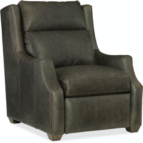 Bradington Young Cadence Chair Full Recline w/Articulating HR 964-35